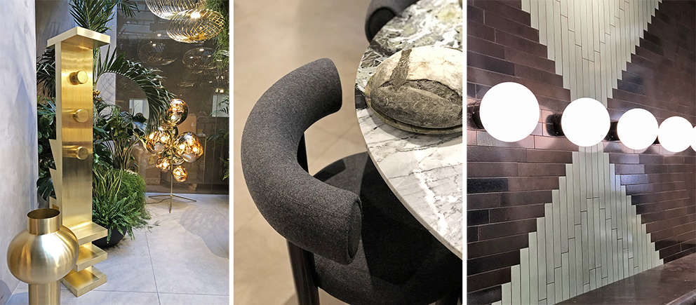 French For Pineapple Blog - Milan Design Week 2019 Diary Day 2 - Fuorisalone