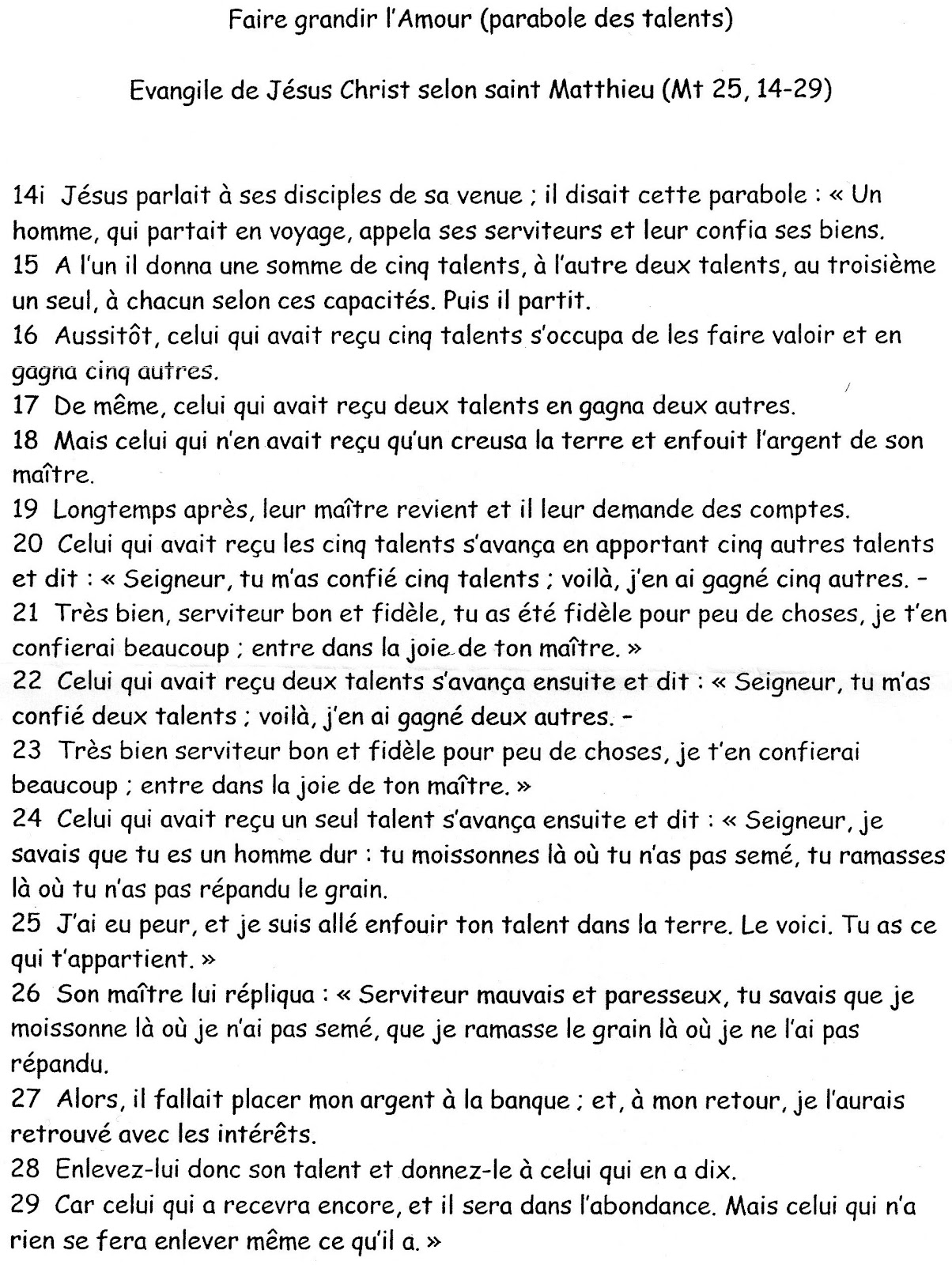 Exceptionnel Milune la vie d'une Nounou.: mars 2012 ER85