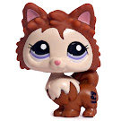 Littlest Pet Shop Multi Pack Pomerian (#2280) Pet