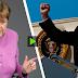 Primer cara a cara: ¿Qué podemos esperar del encuentro entre Trump y Merkel?
