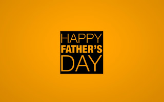 pictures of fathers day