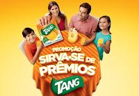 Promoção Sirva-se de Prêmios Tang www.sirvasedepremiostang.com.br
