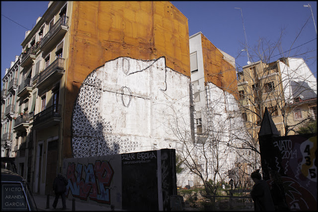 Valencia, grafiti, solar_corona, arte_urbano, Límites