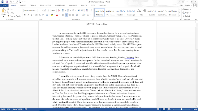 About - How to Write a Research Paper - LibGuides at