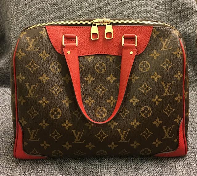 torebka dla faceta