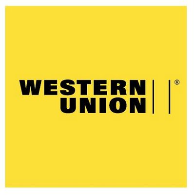 Earn money from the internet: Western Union Track Money