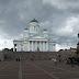 Cómo ir del aeropuerto de Helsinki al centro