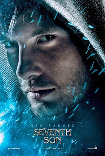Seventh Son (2015) (Προσεχώς) ταινιες online seires oipeirates greek subs