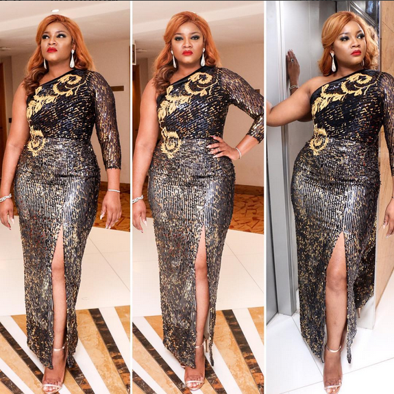 Official-photos-from-ALTER-EGO-the-movie-premiere-in-Lagos