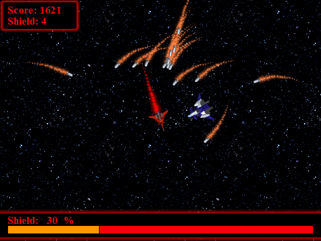 spacecraft jogo - photo #25