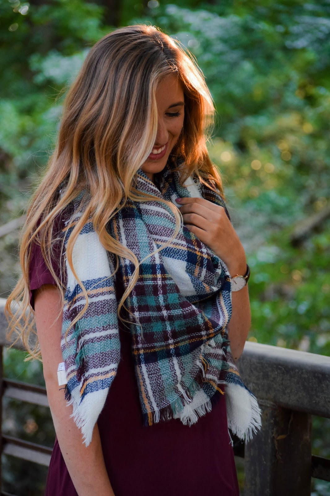 f008ac2fcae40 Fall Outfits - Falling for Autumn
