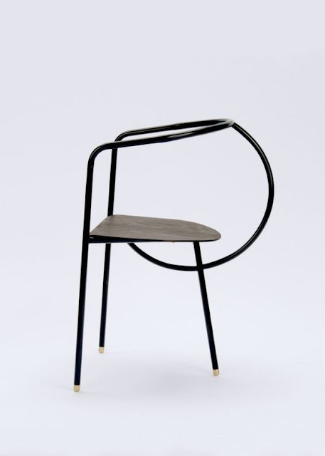 desain kursi cafe minimalis paling di cari