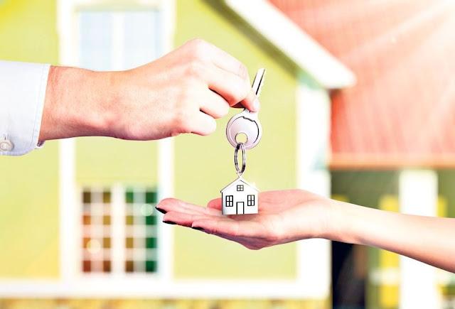 Nuevos precios para la adquisición de viviendas en Venezuela