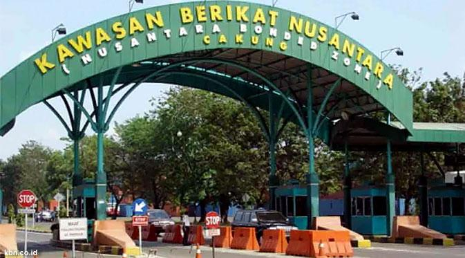 Lowongan Kerja Banyak Posisi Di PT Hansae Indonesia Utama, Cakung - Jakarta Utara