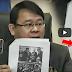 Huli Ka Balbon! Isang Doktor Witness Sa Dengv4xia Doj Pai|mbest|gahan Na! Panoorin
