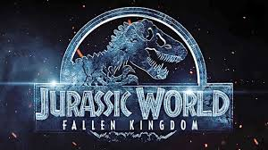 Jurassic World 2 Fallen Kingdom 2018 Dual Audio 404MB And 720p Hindi