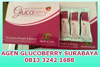 agen glucoberry surabaya