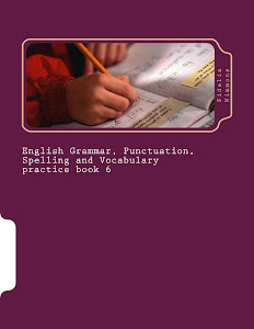 English Grammar: Essential revision and practice