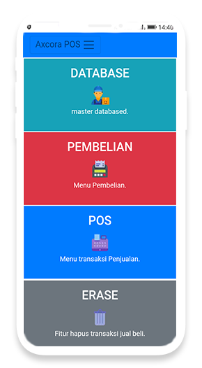 Aplikasi Kasir Cafe Gratis Full Version : aplikasi, kasir, gratis, version, MESIN, KASIR:, Download, Point, Online, Source