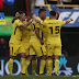 Boca busca hacer Historia en la Superliga | Lo que dejó la Goleada ante Belgrano