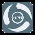 Config KPN Ultimate Axis Hitz 28 Mei 2017 Aktif Sampai Lebaran