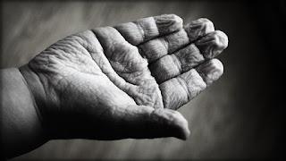 5 Kebiasaan Buruk Yang bisa Memangkas Umur Kamu