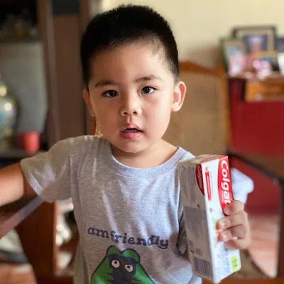 How to Instill the Habit of Good Oral Hygiene in Children