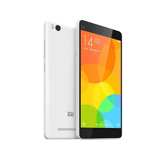 Deals on Xiaomi Mi 4 (White, 16GB)