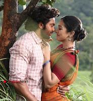 Aarya Catherine Tresa Starring Kadamban Tamil Movie Latest Stills  0031.jpg