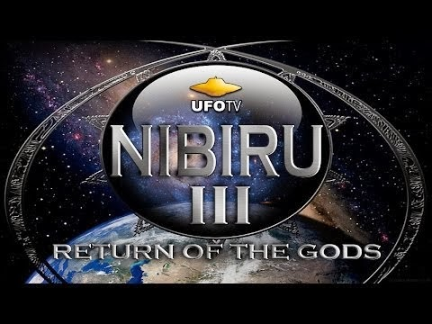 Return of The Gods, NIBIRU - Ancient Aliens | Educating ...