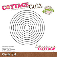 http://www.scrappingcottage.com/search.aspx?find=circle+basics