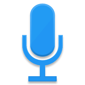 Easy Voice Recorder Pro v2.6.1 build 11103 [Paid] APK
