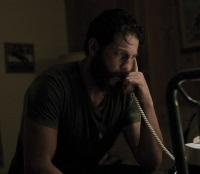 Sweet Virginia Movie