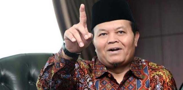 MA Harusnya Dukung KPU Bersihkan Pemilu Dari Koruptor