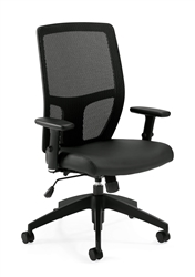 New Office Chair 2018