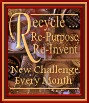 http://doodleartifacts.blogspot.in/2015/09/recycle-re-purpose-re-invent-challenge.html