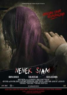 Nenek Siam (2015)