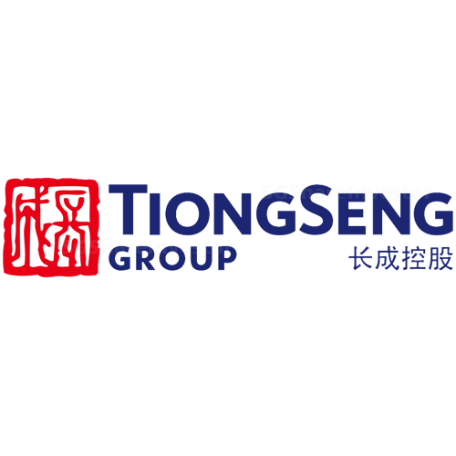 Tiong Seng Holdings - DBS Vickers 2017-12-05: Beneficiary Of Residential Projects