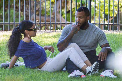 India love and the game dating show
