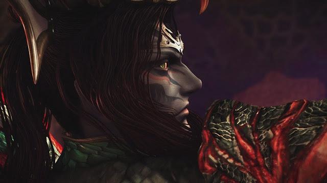 رسميا لعبة Warriors Orochi 4 قادمة بنسخة غربية في هذا الموعد …