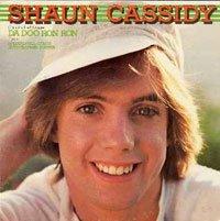 My First Gay Crush Brian Loves Shaun Cassidy
