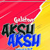 Audio | Galatone - Aksh Aksh