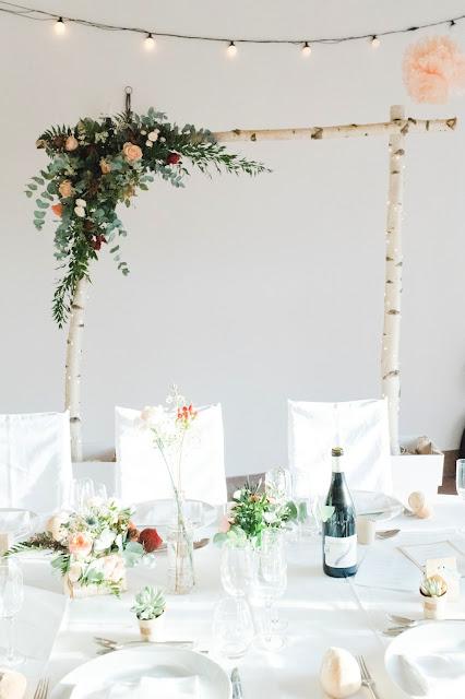 La petite boutique de fleurs, fleuriste mariage Lyon, Doune photo, photographe mariage Lyon