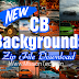[Part03] CB Backgrounds HD Download For Free | CB Edits Full HD Backgrounds Zip File | CB Background For PicsArt - TheEditorGuy