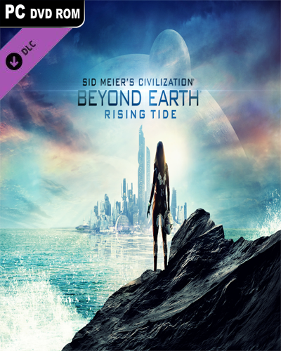 SID-MEIERS-CIVILIZATION-BEYOND-EARTH-RISING-TIDE-pc-game-download-free-full-version