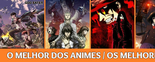 AnimeReply | Animes Online