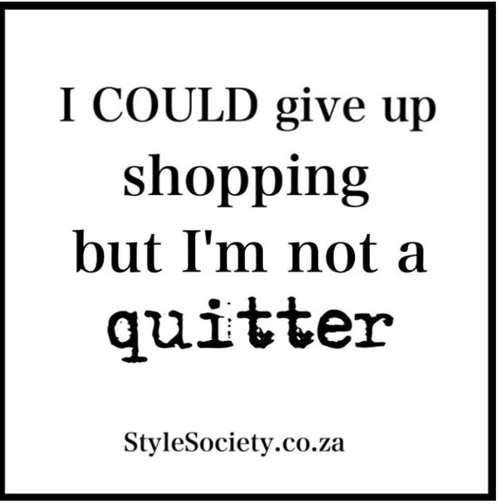 online shopping quotes tumblr - photo #21