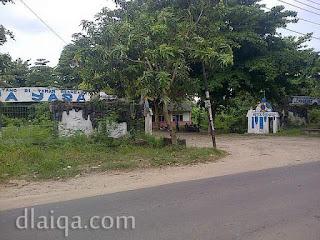 Pantai Tirtayasa (2)