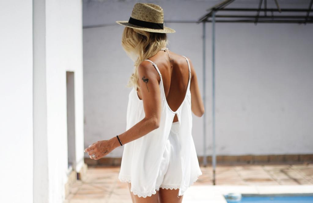 rocio, osorno, diseñadora, sevilla, vestido, boda, novias, diseño, blogger, influencer, instagramer