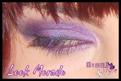 look morado